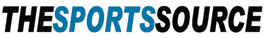 The Sports Source